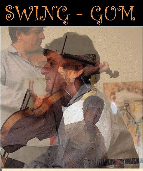 swing gum affiche (2)